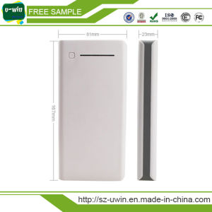 4USB Power Bank 20000mAh Portable Battery Charger pictures & photos