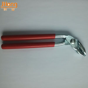 Manual Hog Ring Gun for Hog Ring Made in China pictures & photos