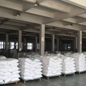 Amino Compound Plastic Powder Formaldehyde Resin Powder pictures & photos