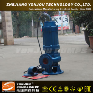 Stainless Steel Submersible Pump pictures & photos