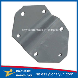 OEM Automotive Stamping Parts with High Quality pictures & photos