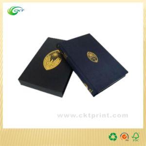 High Quality Case Book (CKT-BK-822)