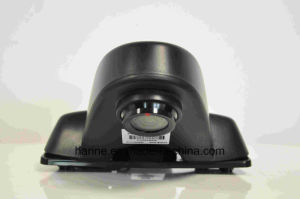 Parking Rear View Camera for Bus pictures & photos