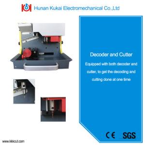 Biggest Seller Sec-E9 Key Machine Most Accurate &Convenient Locksmith Tool pictures & photos