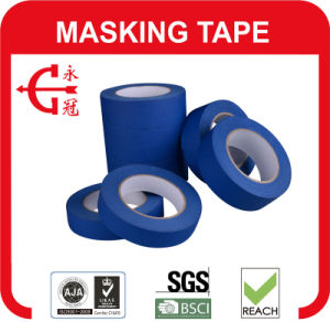 High Quality, Can Be Customized Masking Tape -Y63 pictures & photos