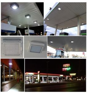 Recessed Ceiling Light IP65 150W Canopy Light LED pictures & photos
