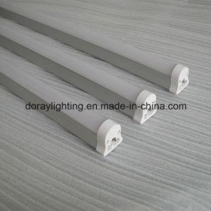 CE RoHS 2835SMD LED Tube Light T5 9W 15W 18W