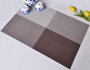 Cutting Mat Kitchen Accessory Coffee Dining Table Mats