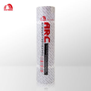 Waterproof Membrane for Construction House pictures & photos