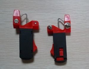 Quality Fast Lock Fishing Clip pictures & photos