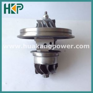 K29 Core Part/Chra/Turbo Cartridge for Benz pictures & photos