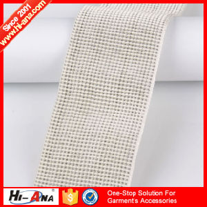 Many Self-Owned Brands Good Price Sofa Webbing pictures & photos