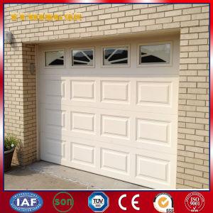 Cheap sectional garage