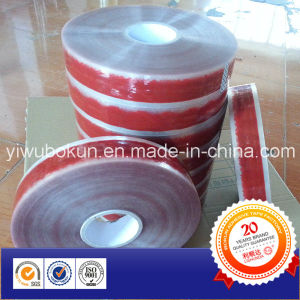 Adhesive Tape Big Rolls pictures & photos