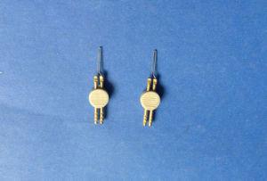 Monopolar Electric Coagulator for Minimally Invasive Surgery (wireless) pictures & photos