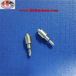 Turning Part for CNC Process (HS-TP-001) pictures & photos