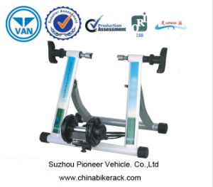 Best Magnetic Bicycle Trainers pictures & photos