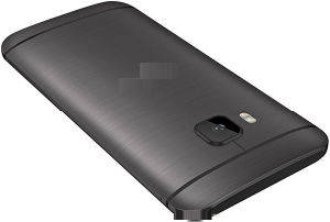 100% Original Unlocked Hto One M9 GSM Phone pictures & photos