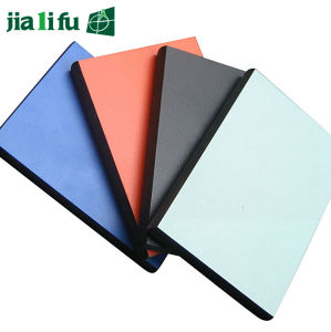 Jialifu Hot Sale Compact Phenolic Panel for Sale pictures & photos