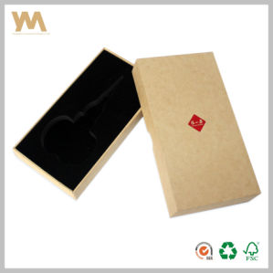 Scissors Set Paper Packaging Boxes pictures & photos