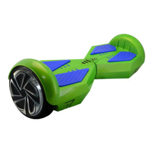 Powerful 2 Wheels 2 Wheel Self Balancing Electric Scooter pictures & photos