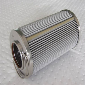 2018 Hot Sale Stainless Steel Pleated Filter Cartridge/Filter Cylinders Element pictures & photos