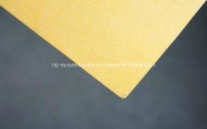 Non-Asbestos Sheet Nonstandard Yellow pictures & photos