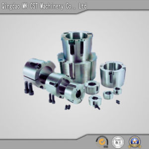 Taper Lock Bush with High Quality pictures & photos