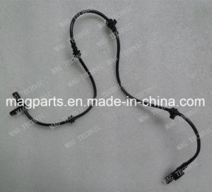 Front ABS Wheel Speed Sensor 2115403117 for Mercedes Benz W211 E-Class pictures & photos