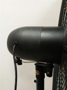 Mist Fan-industrial Fan-Fan-Cooling Fan pictures & photos