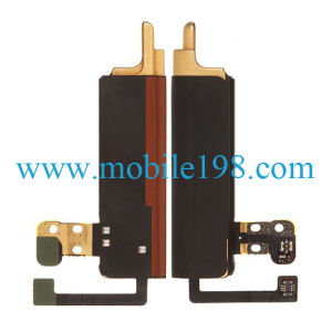 WiFi Antenna Flex Cable Ribbon for iPad Mini Repair Parts pictures & photos