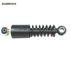 9428905419 Shock Absorber for Mercedes Benz pictures & photos