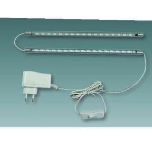 Energy-Saving LED Wall Light for Garden and Wall pictures & photos