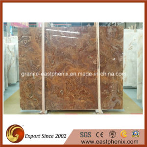 Popular Polished Black Marble/Granite/Quartz/Onyx Stone Big Slab for Tombstone/Countertop pictures & photos