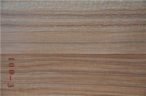 High Quanlity Printed Wood Grain Decorative Paper for MDF