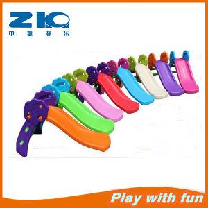 Children Mini Slide, Folding Plstic Slide pictures & photos