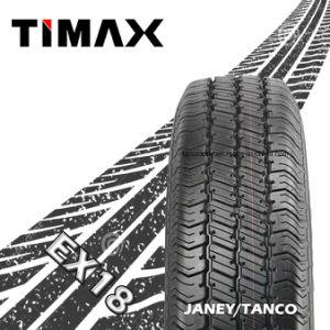 Timax 195r15c Van, LTR Tyres pictures & photos