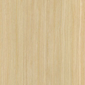 Reconstituted Veneer Oak Veneer Recon Veneer Recomposed Veneer Engineered Veneer pictures & photos