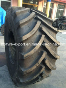 Radial Agriculture Tire 30.5lr32 28lr26 R1 Tire for Agriculture Machine Tire with Best Price pictures & photos