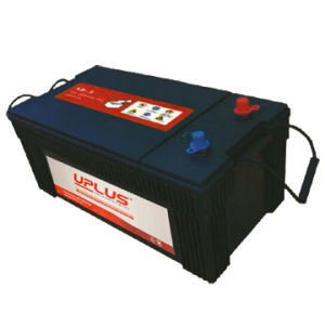 8d-3 SLA Auto Starting 12V Mf Car Batteries Truck Batteries pictures & photos