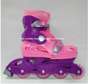 Mini Tri-Skate with En 71 Certification (YV-T01) pictures & photos