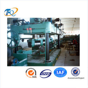 Hot Sale Drill Pipe Straightener pictures & photos