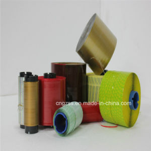 All Kinds of Tear Tape for Cigarette/ Food Packaging