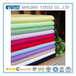 Yintex High Quality Hot Soft Fashion Cotton Fabric pictures & photos