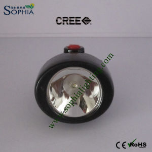 New 3W Work Light, Work Lamp with CREE LED