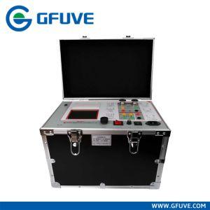 Portable Precision GF106t Portable CT PT Analyzer pictures & photos