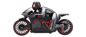 83001bmt-2.4GHz RC Motorcycle with Light RTR Version pictures & photos