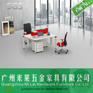 Top Quality Office Furniture Metal Frame for Office Workstation pictures & photos