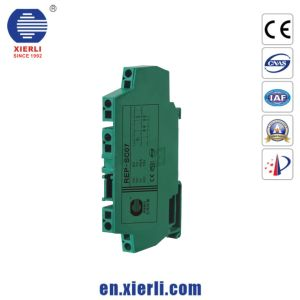 Surge Protection Coaxial Surge Protector /Signal Lightning Surge Arrester Signal SPD Sc Series