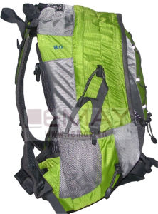 Backpacks Sport Bags Caming Hydration Pack pictures & photos
